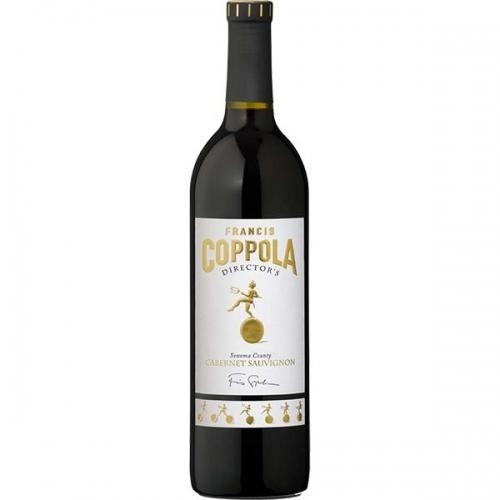 Rượu Vang Mỹ Francis Coppola Director's Cabernet Sauvignon