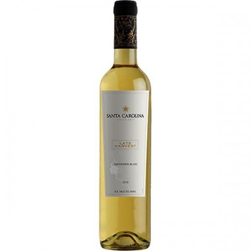 Vang Late Harvest Sauvignon Blanc