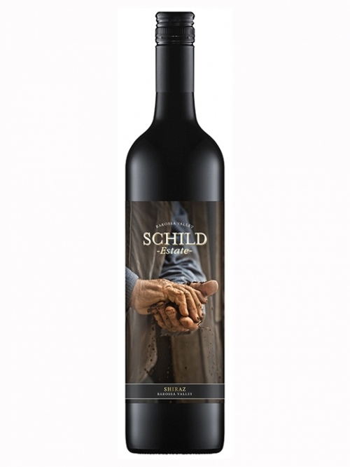 Rượu vang úc Schild Estate Shiraz