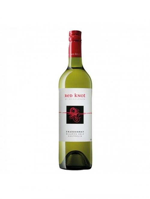 Rượu vang úc Red Knot Chardonnay