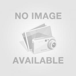 RƯỢU VANG BIN 989 SHIRAZ CABERNET