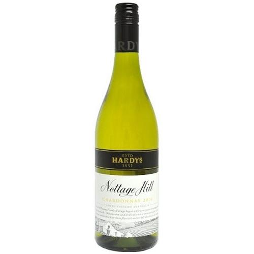 Rượu Vang Nottage Hill Chardonnay
