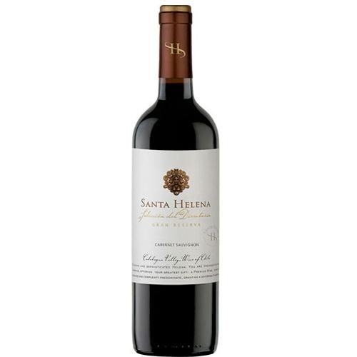 Rượu Vang Santa Helena Seleccion
