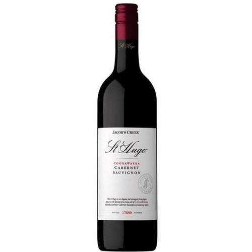 Rượu Vang ST Hugo Cabernet Sauvignon