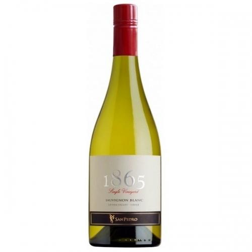 Rượu Vang 1865 Trắng Sauvignon Blanc