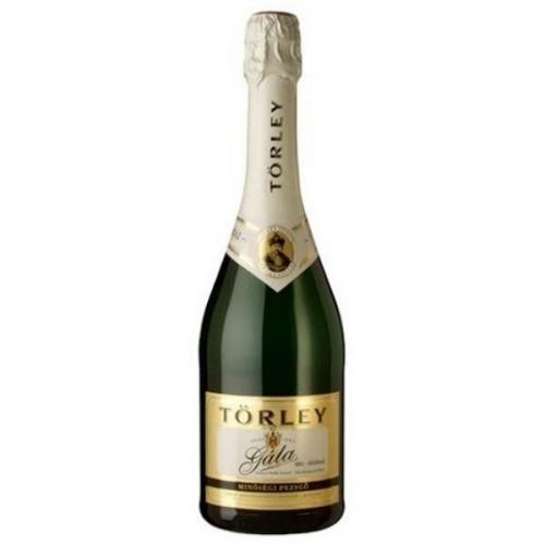 Rượu vang Torley gala