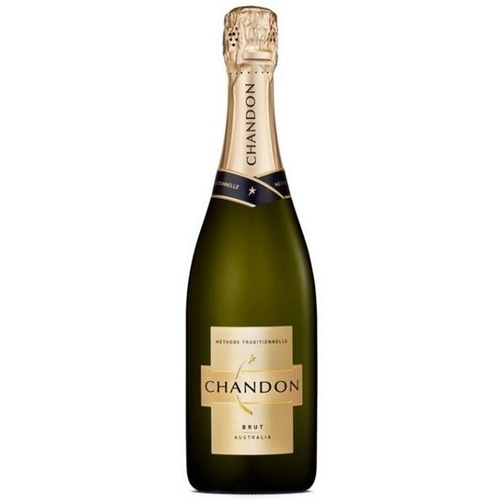 Rượu Vang Chandon Brut