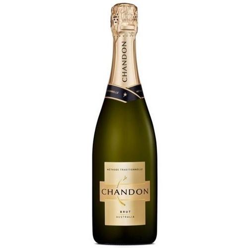 Rượu Vang Chandon Brut