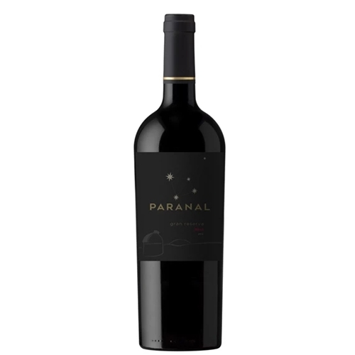 Rượu vang Chile Paranal Gran Reserva Blend