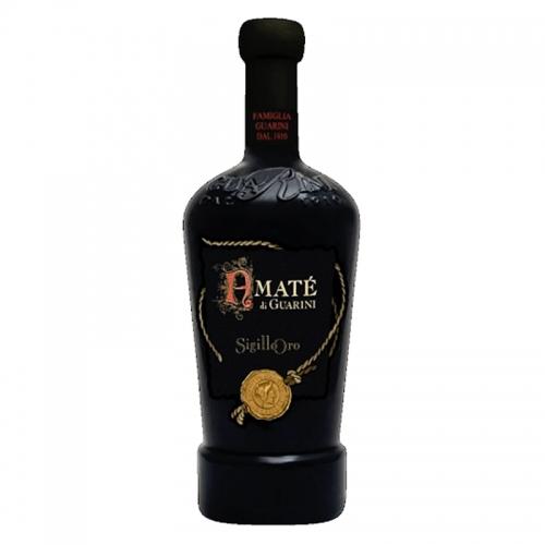 Rượu Vang Ý AMATE di Guarini